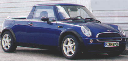 mini_pickup.jpg (24302 bytes)