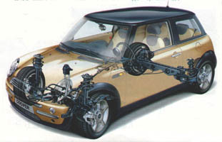 mini_in.jpg (21333 bytes)
